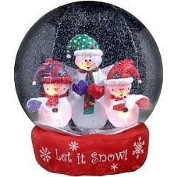 china inflatable christmas snow globes china inflatable