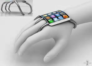 new tech product ideas apple s iwatch is finally coming in september are you