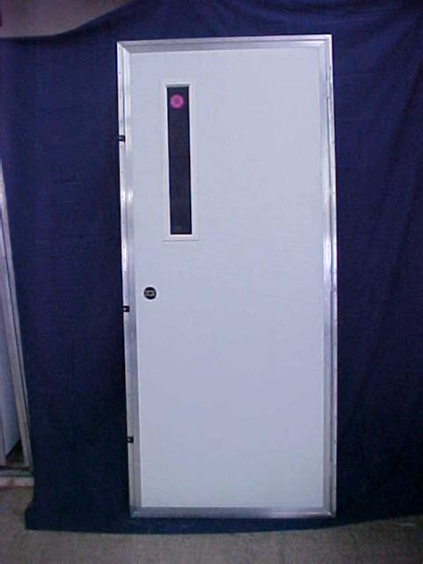 Interior Mobile Home Door 28 Images Shop For Mobile Home Interior Doors On Freera
