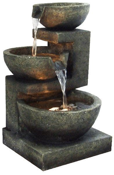 small water fountain fountain interior gif purifier with a water fountain