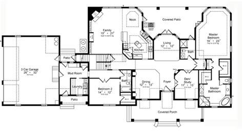 belmonte builders floor plans belmonte builders floor plans gurus floor