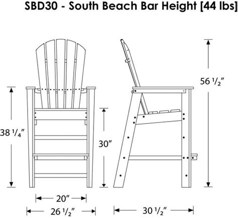 Adirondack Bar Stools Patterns by Plans For Bar Height Adirondack Search Diy Home