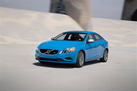 volvo   awd long term update  motor trend