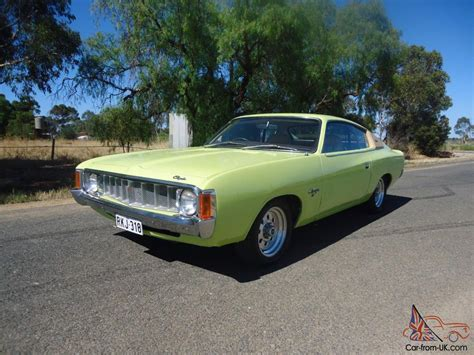valiant charger parts for sale valiant vk charger chrysler mopar v8 suit hemi vc ve vh vj