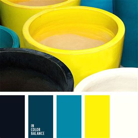 yellow color combinations 25 best ideas about yellow color palettes on pinterest