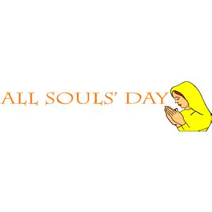 all free clipart all souls day clipart cliparts of all souls day free