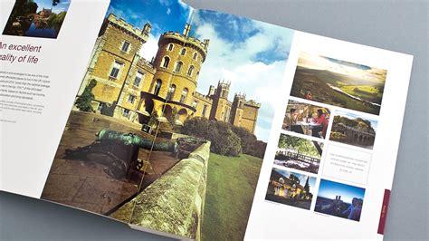 leaflet design cambridge corporate brochure design cheshire london cambridge