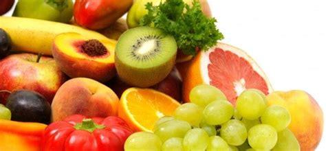 alimenti in aereo 10 alimenti allungano la vita vivere pi 249 sani