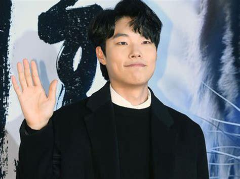 film baru ryu jun yeol laris ryu jun yeol siap main film lagi
