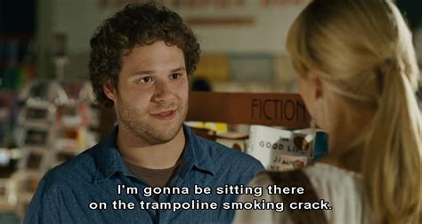 knocked up film quotes knocked up movie quotes quotesgram