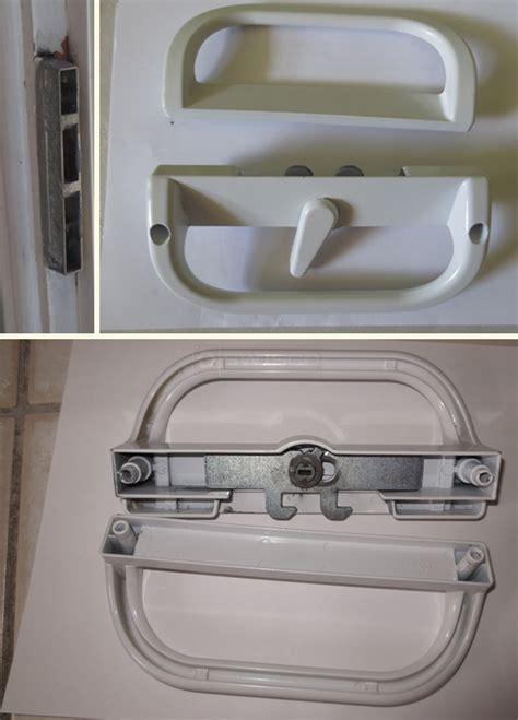 82 036 surface mount handle 82 036 surface mount handle 82 036 surface mount handle
