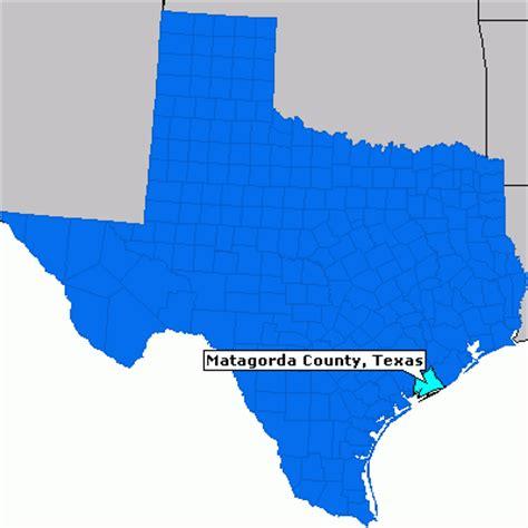 Matagorda County Records Matagorda County County Information Epodunk