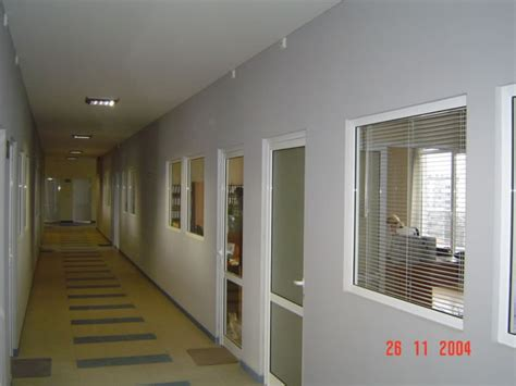 Ceiling Partition by Photo Gallery Of Suspended Gypsum Board Ceilings Drywall