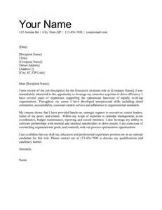 Cover Letter Office by Office Assistant Cover Letter