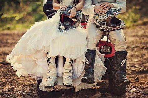 smp motocross gear motocross buscar con