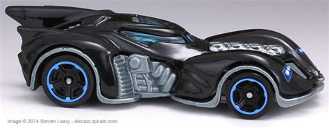 Wheels Batman Batmobile Arkham Asylum batman vehicles