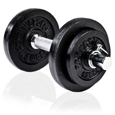 Dumbell 10kg dumbbell set ca 10kg buy with 14 customer ratings t fitness