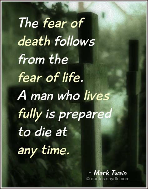 comfort quotes death death comfort quotes 28 images encouraging quotes