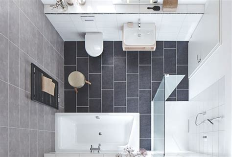 bagni e docce ristrutturare bagno