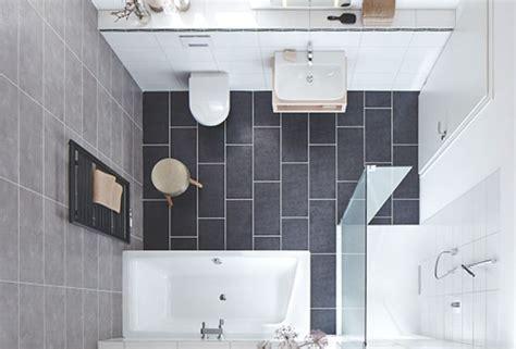 kaldewei vasche da bagno vasche da bagno ristrutturare bagno