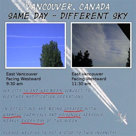 Address Lookup Vancouver Chemtrails Vancouver Vancouver Bc Meetup