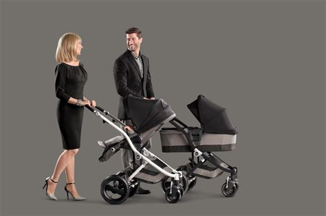Britax Giveaway - britax affinity stroller giveaway marinobambinos