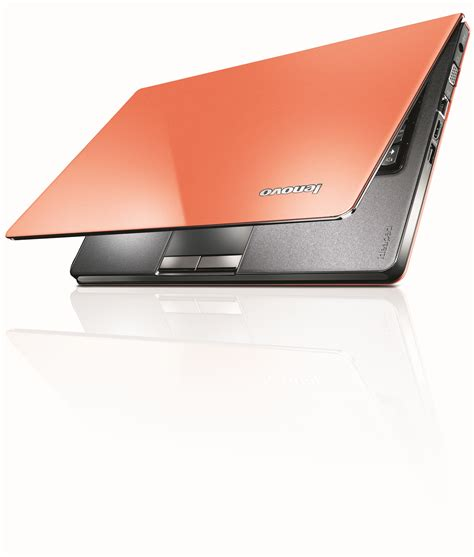 Lenovo U260 lenovo ideapad u260 goes official available for 899 starting today