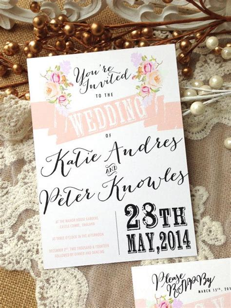 new style of wedding invitations custom designed wedding invitations theruntime