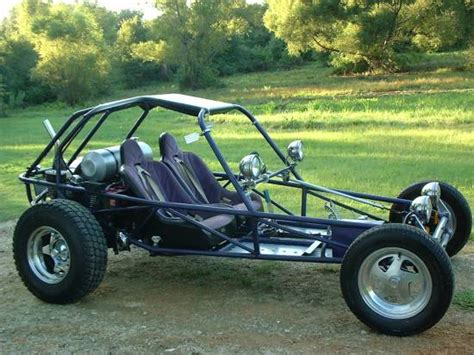 1972 dune buggy sand toys inc 7 100 or best offer 100119364 custom rod classifieds