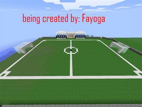 Image Gallery Minecraft Sports