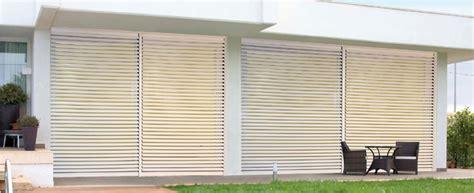 tende da esterno avvolgibili tende da esterno pergole zanzariere tapparelle