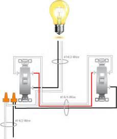 sunsmart digital timer wiring help doityourself community forums