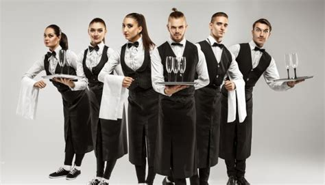 banquet server stewarding or part time server cook and assistant cook needed urgently