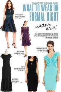 what to wear on a cruise 1000 ideas about cruise formal wear on pinterest sarong