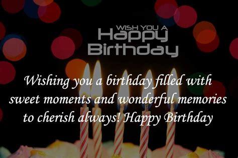 Happy Birthday Wishes Status Birthday Status For Myself Whatsapp Facebook Cover Wall