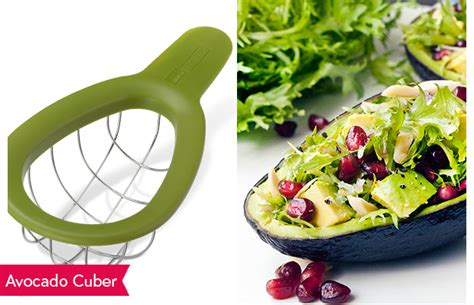 20 kitchen gadgets to make healthy easy daily burn 20 kitchen gadgets to make healthy easy daily burn