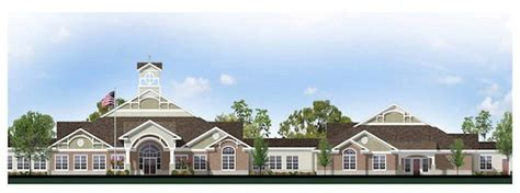 west tennessee veterans home plans to build new local facility