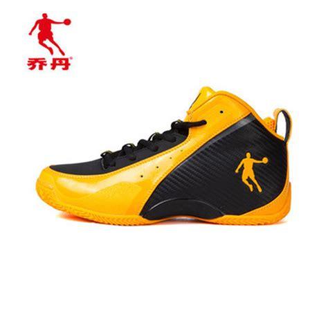china basketball shoes 2015 summer