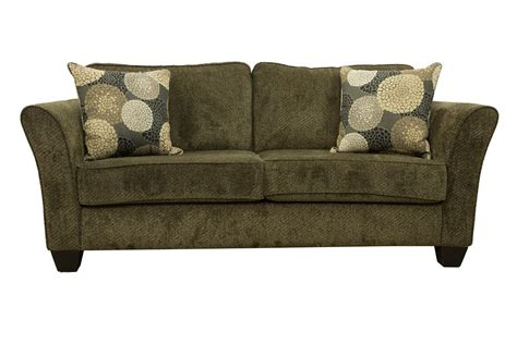 loft sofas stanton 18471 brinkley loft sofa