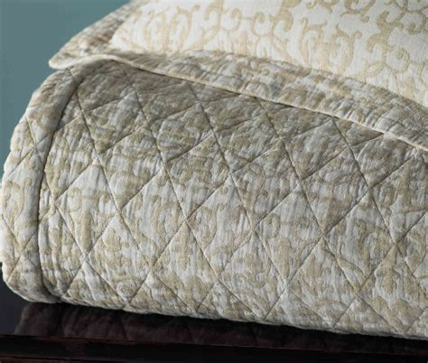 peacock alley coverlet discontinued discontinued peacock alley francesca bedding