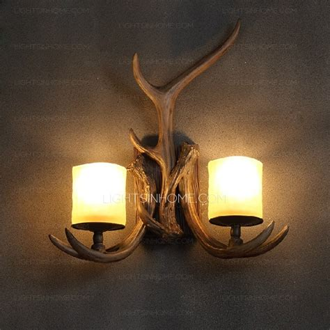 country wall lights decorative wall sconces 2 roselawnlutheran