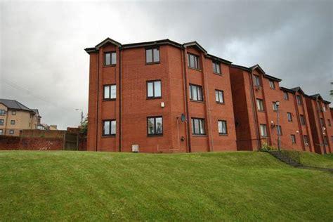 three bedroom flat glasgow 3 bedroom flat to rent in sandbank drive maryhill