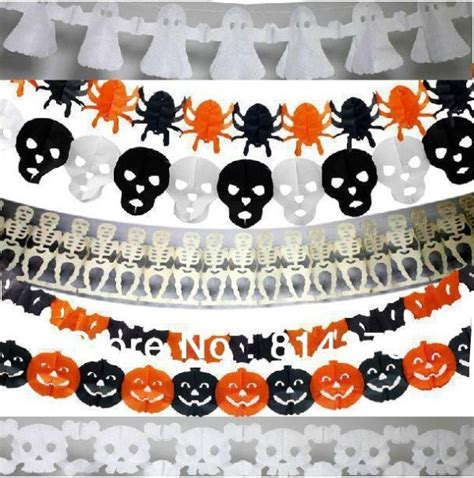 imagenes decoracion de uñas halloween 2015 ideas para decorar tu casa en halloween