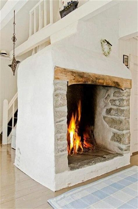 39 best images about wood burning stove ideas on