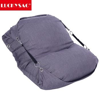 lazy bean bag big cushion lazy bean bag chair bean bag buy chair bean