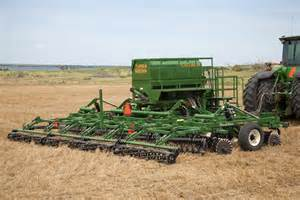 great plains introduces cover crop seeder attachment