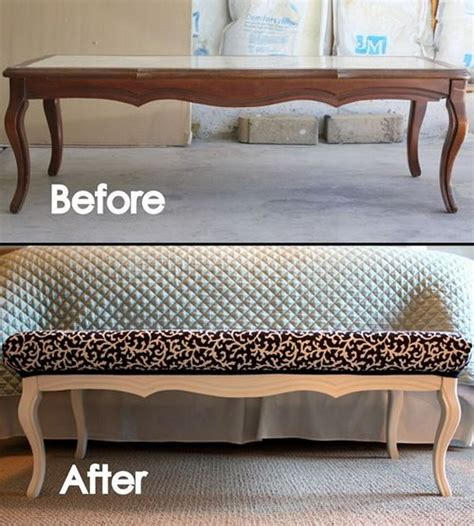 old couch ideas 20 awesome makeover diy projects tutorials to