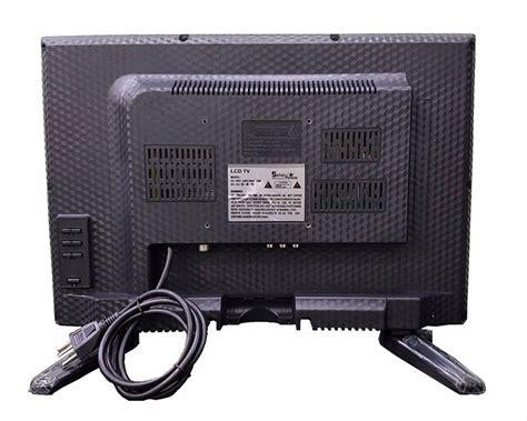 Led Tv Aoyama 15 Hdmi Vga monitor tv lcd 15 polegadas vga hdmi rca r 435 00 em