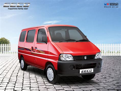 Maruti Suzuki Eeco Price In Delhi Maruti Suzuki Eeco Authorised Car Showroom Maruti Suzuki