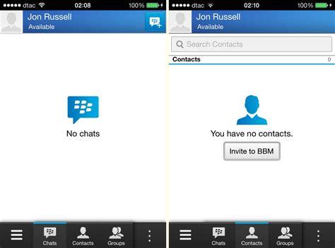 jump untuk hp java aplikasi bbm untuk hp java dan symbian 2018